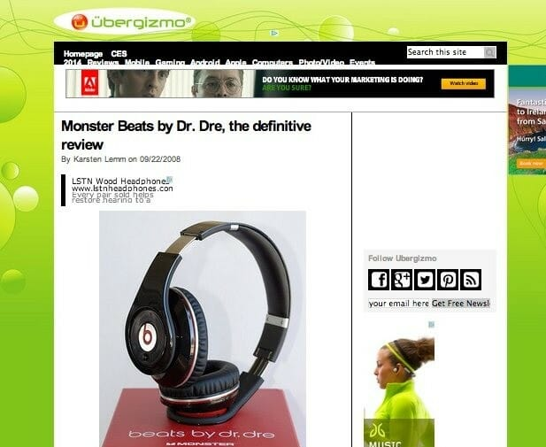 Beats-by-Dre-Ubergizmo