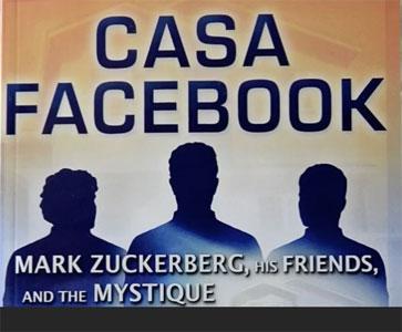 Casa-Facebook-Cover_Thumbnail