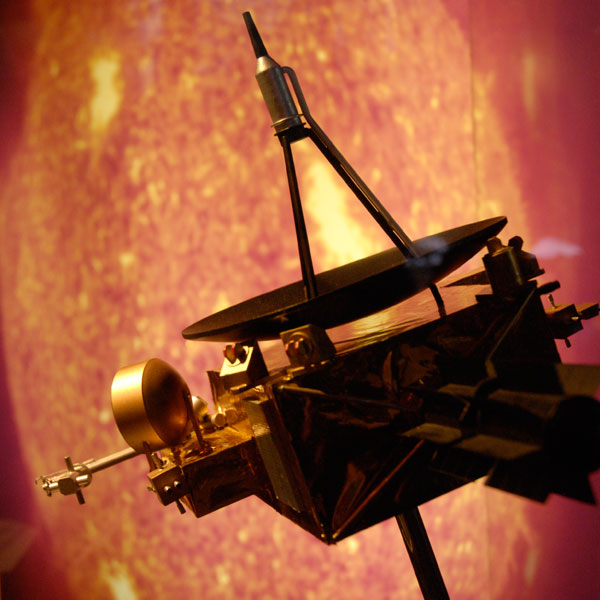 JPL-Probe-Exhibit_Thumbnail