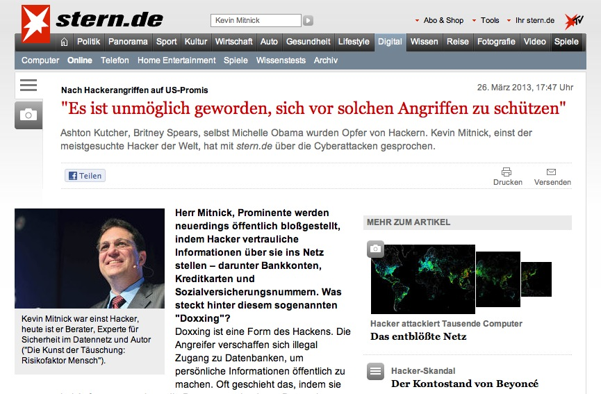 Kevin-Mitnick-Interview-stern.de_Screenshot