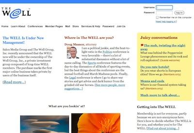 The-Well-Homepage-2013