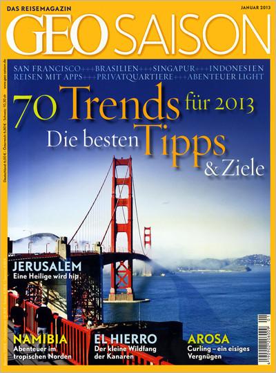 geo-saison-cover-januar-2013-x9083