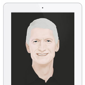 Apple-Tim-Cook-Stern_Thumbnail