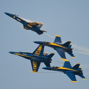 Blue-Angels-Featured