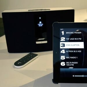 Bose-SoundTouch-Featured