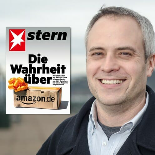 Brad-Stone-Amazon-Stern-Featured