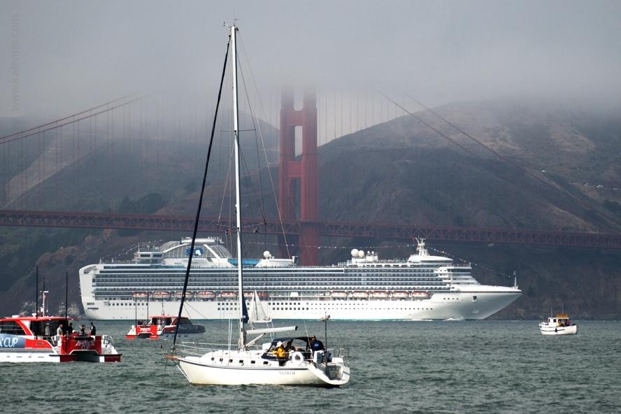 Cruise-Ship-Golden-Gate_NKL0357-kalemm.com