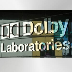 Dolby-Featured