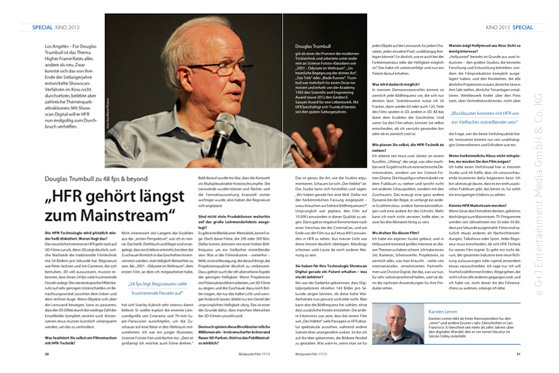 Douglas-Trumbull-Interview-Blickpunkt-Film-17-2013