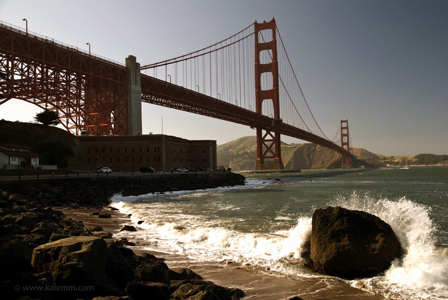 Golden-Gate-Bridge-Rock