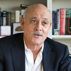 Jeremy_Rifkin_Featured
