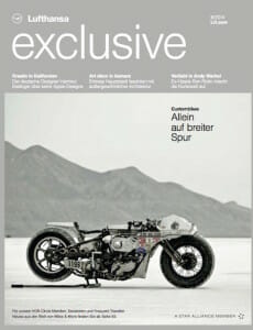Lufthansa-Exclusive-Cover-8.2014
