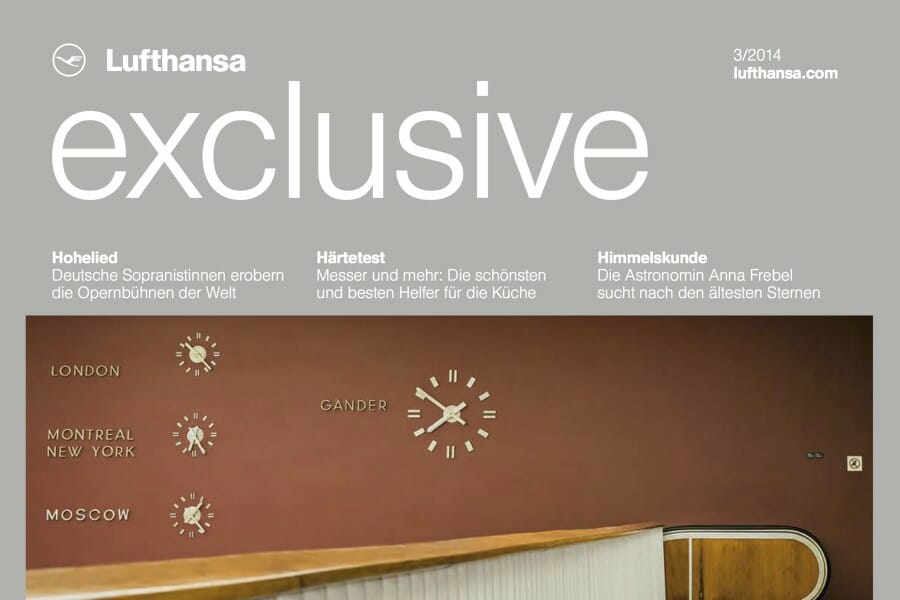 Lufthansa-Exclusive-Cover-March-2014