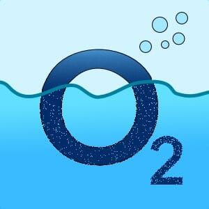 O2-Featured