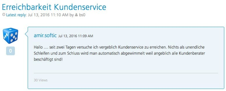 O2-Kundendienst.4 2016-07-13 at 15.29.45