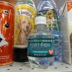 dog mouthwash, product innovations