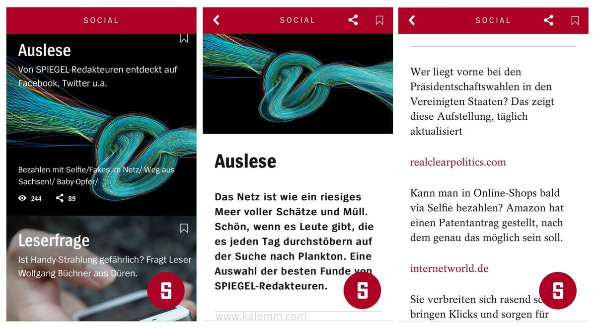 SPIEGEL-Daily-Social