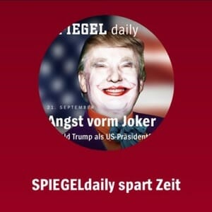 SPIEGEL-Daily-featured