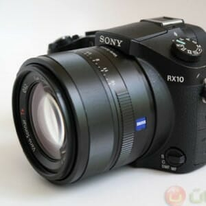 Sony-RX10-featured
