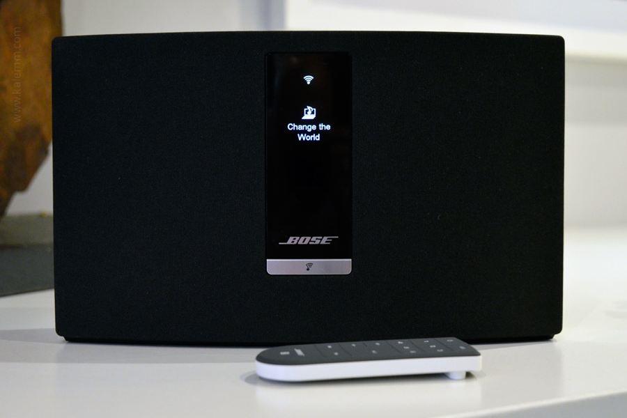 SoundTouch-Remote-Control_kalemm.com