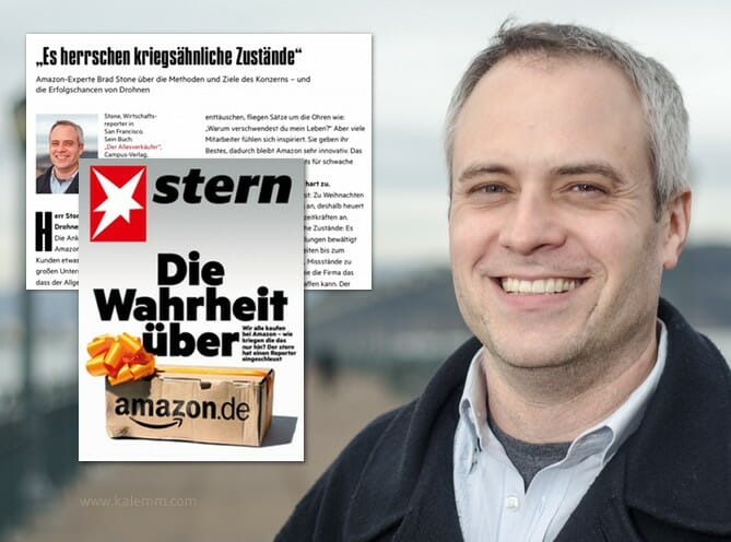 Brad-Stone-Amazon_Stern-Magazin