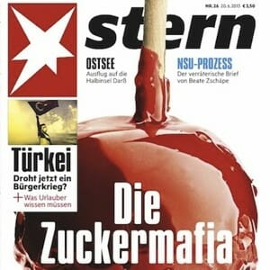 Stern-Zucker-Featured