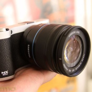 samsung-nx300-camera-featured